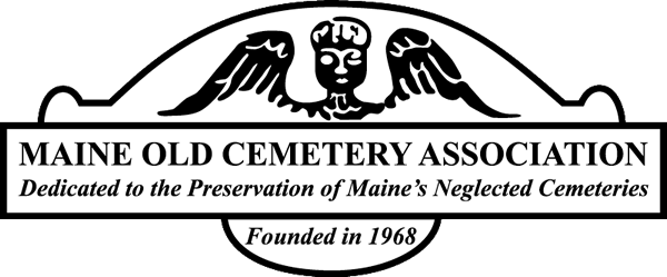 Maine Old Cemetery Association Home